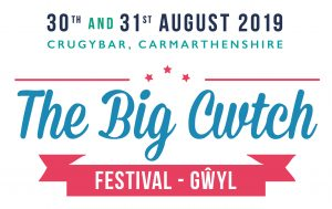 The Big Cwtch 2019